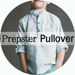 prepster150