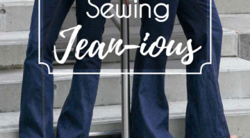Jean-ious Sewing Prize Pack!