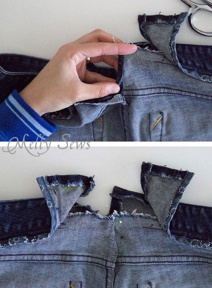 JeansWaistband-2