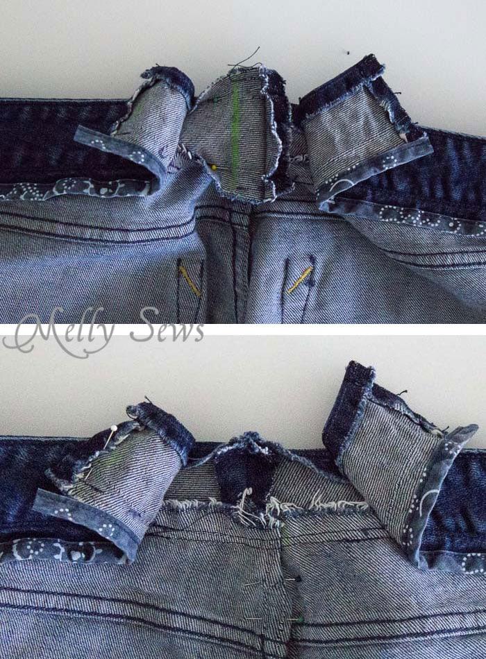 JeansWaistband-3