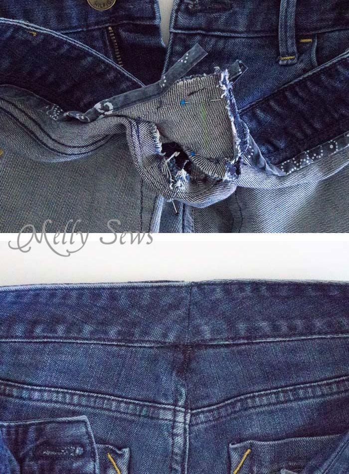 JeansWaistband-4