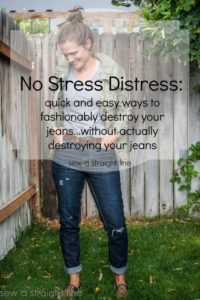 distress-jeans-sew-a-straight-line-533x800