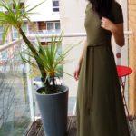 Marbella Dress with _ym.sews_