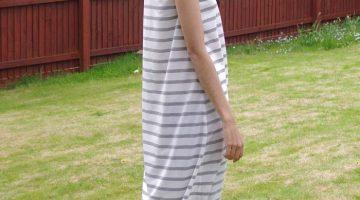 Fairelith with ym.sews