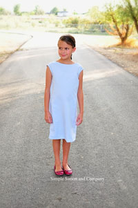 http://www.simplesimonandco.com/2013/09/the-90-minute-dress-tutorial.html/
