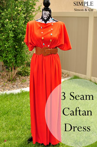 http://www.simplesimonandco.com/2012/06/a-3-seam-caftan-tutorial.html/