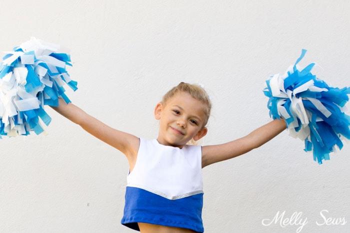 Football Costumes Football Player Costume Cheerleader Costume And
