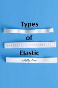 Types of Elastic and When to Use Them