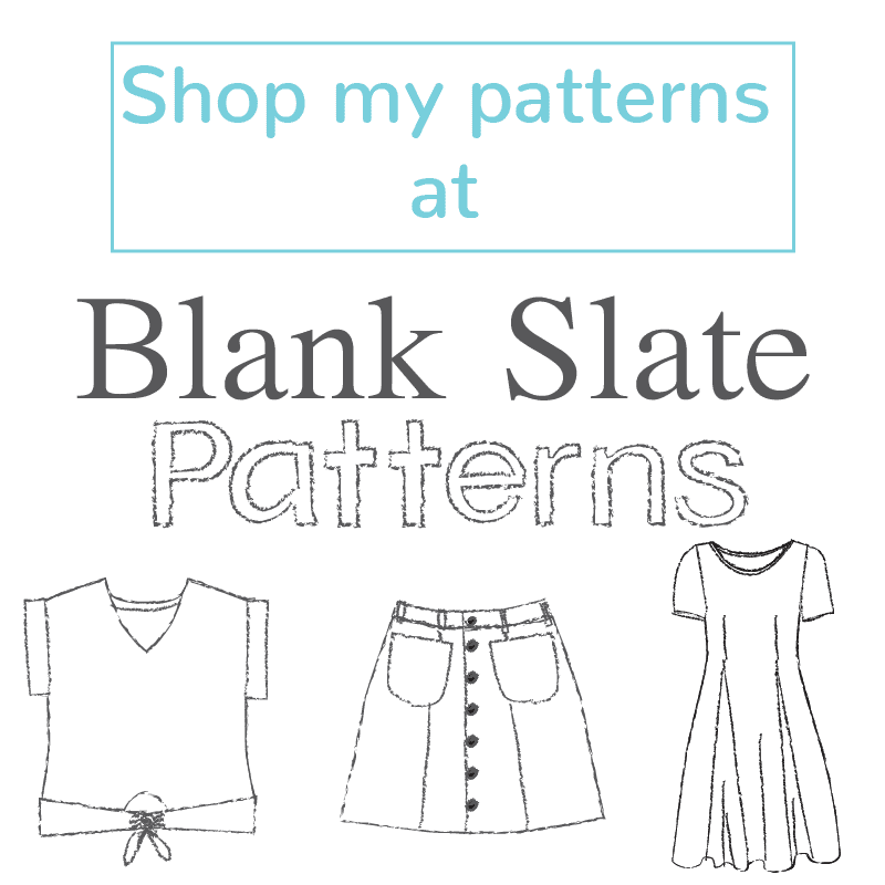 Shop Blank Slate Patterns