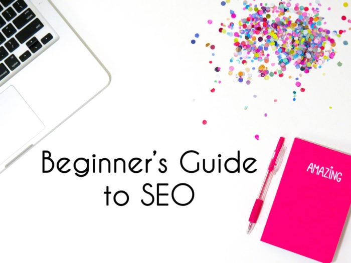 A beginner's guide to SEO for your website